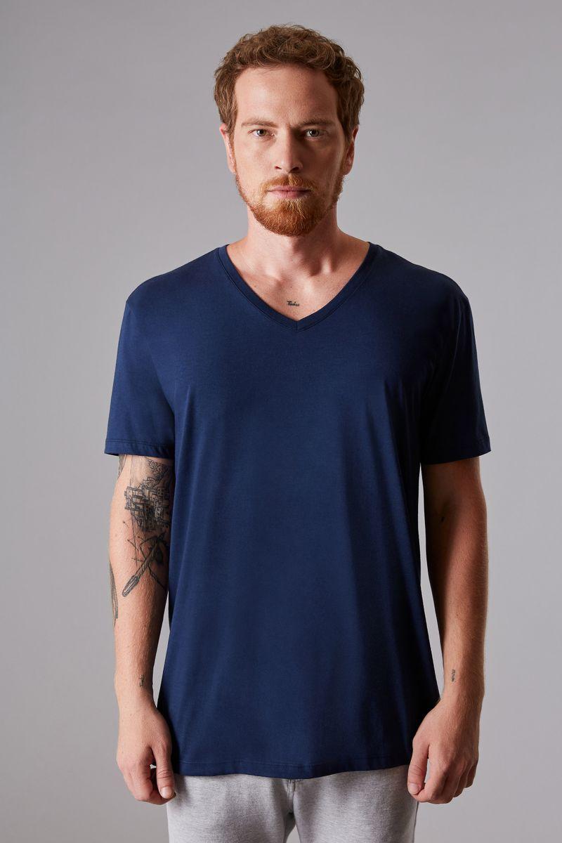 Camiseta-Pima-Leve-Gola-V-Azul-Marinho-GGG-01