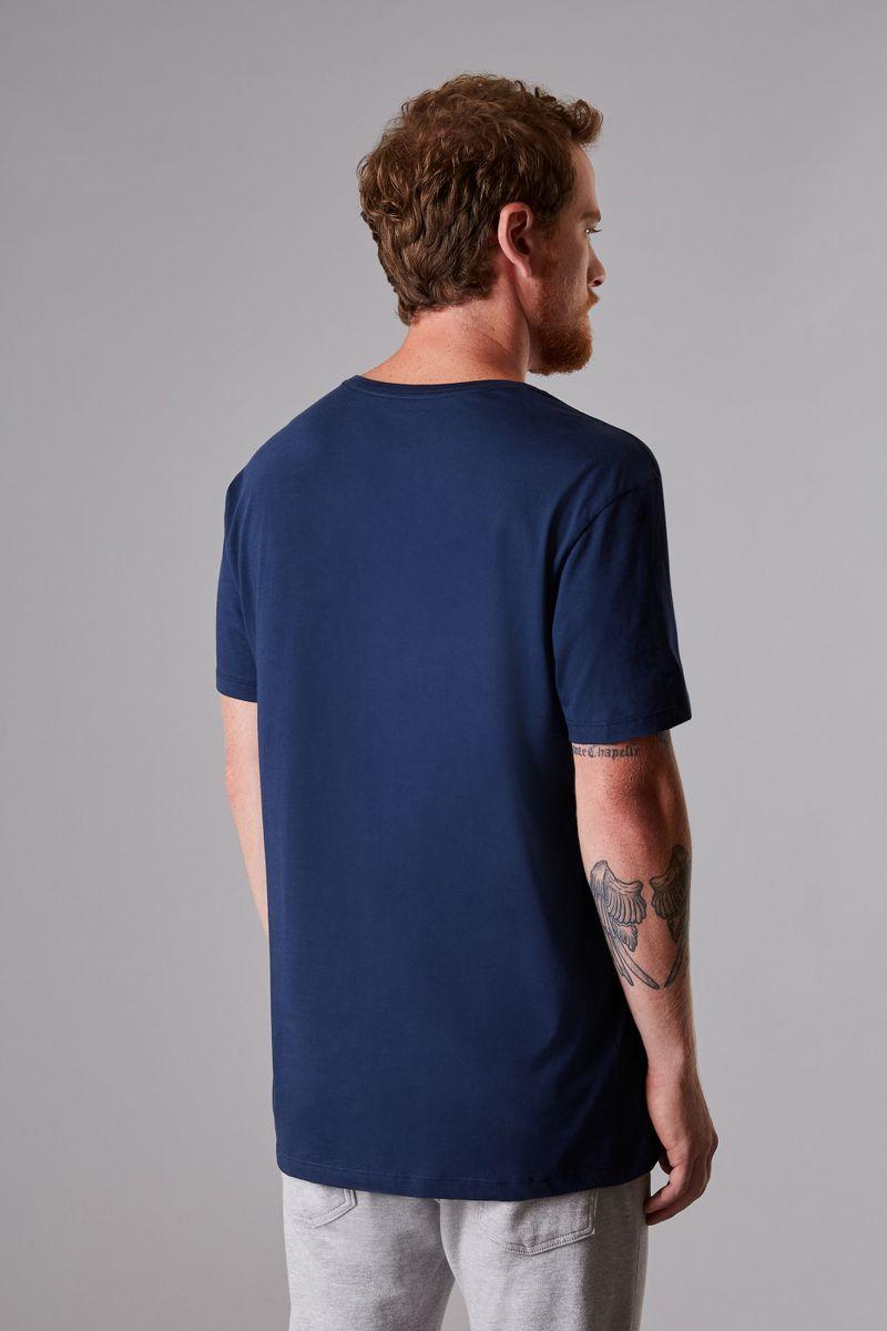 Camiseta-Pima-Leve-Gola-V-Azul-Marinho-GGG-02