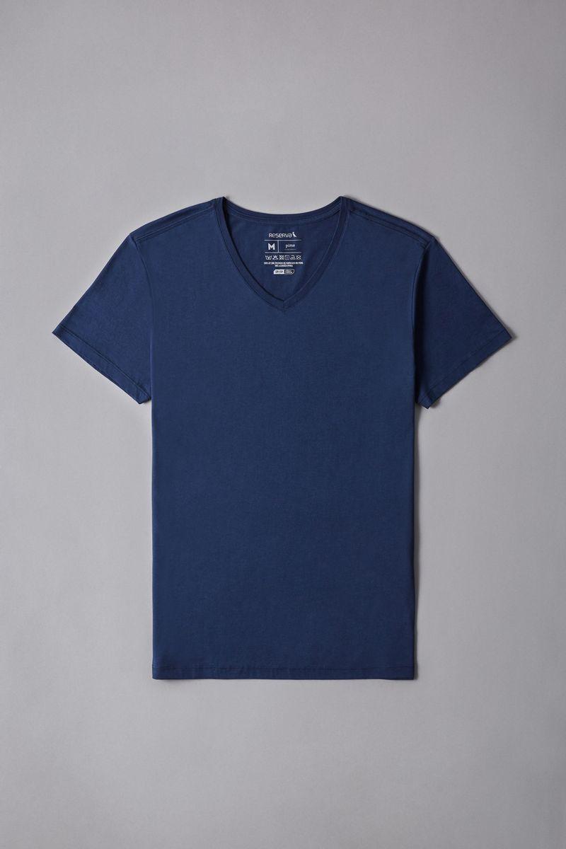 Camiseta-Pima-Leve-Gola-V-Azul-Marinho-GGG-03