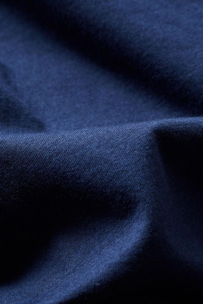 Camiseta-Pima-Leve-Gola-V-Azul-Marinho-GGG-04