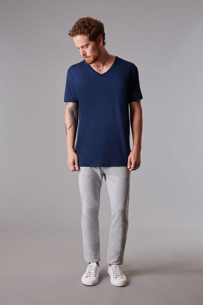 Camiseta-Pima-Leve-Gola-V-Azul-Marinho-GGG-05