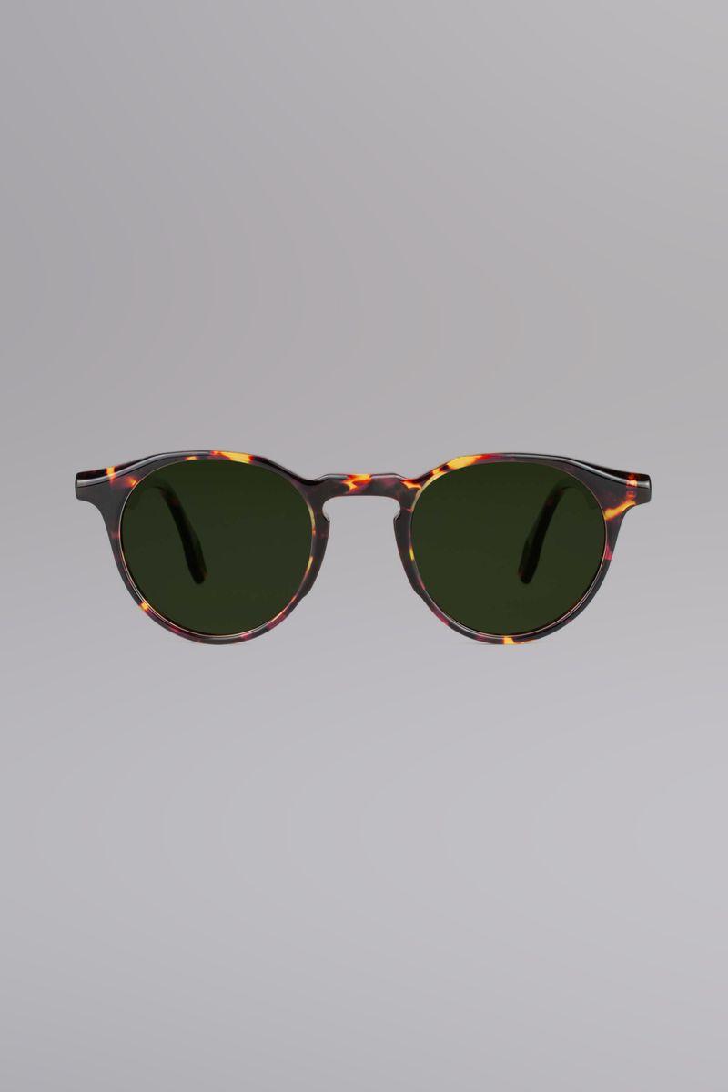 Oculos-de-Sol-Zerezes-Mira-Preto-Nero-U-01