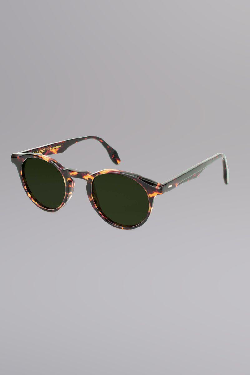 Oculos-de-Sol-Zerezes-Mira-Preto-Nero-U-02