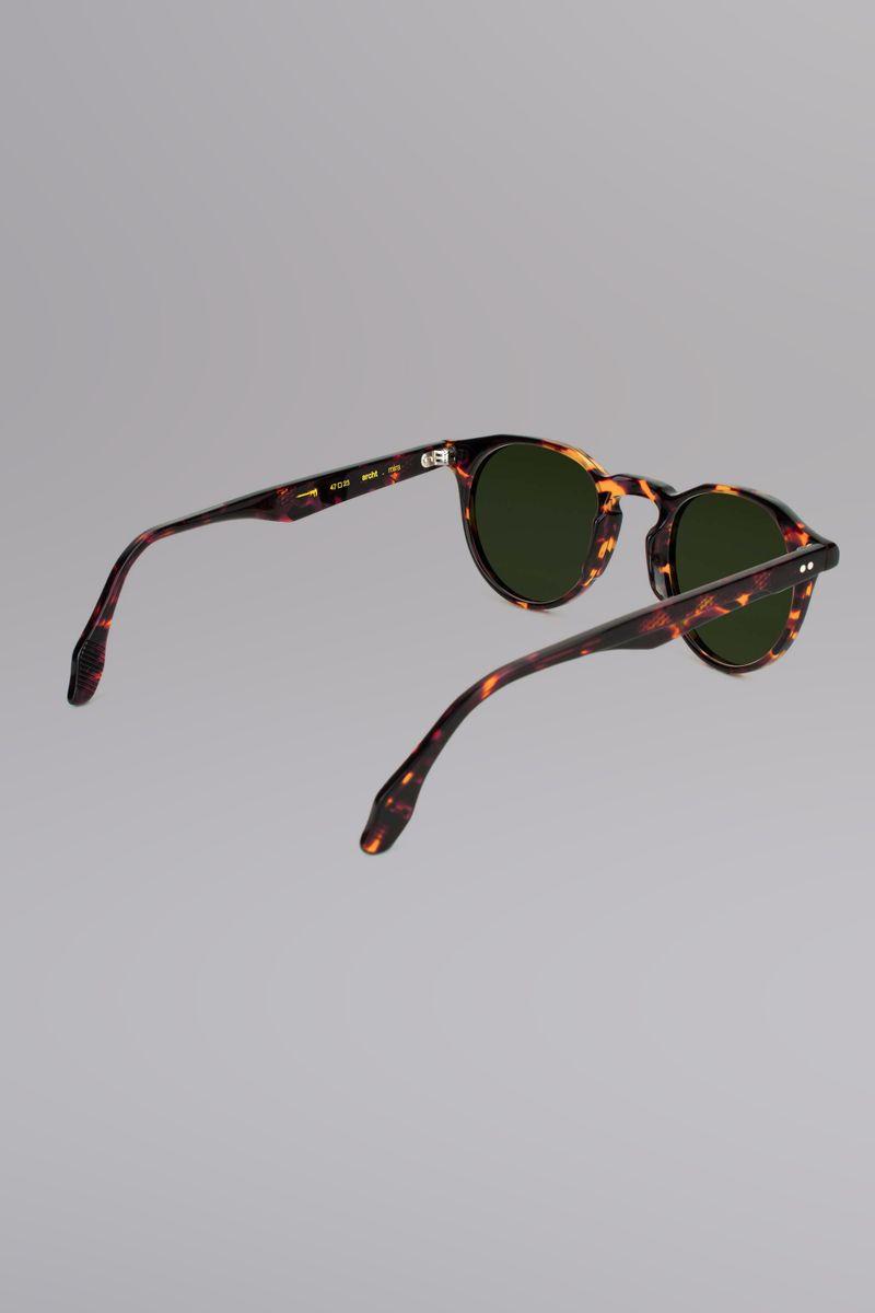 Oculos-de-Sol-Zerezes-Mira-Preto-Nero-U-03