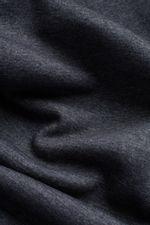 Hoodie-Moletom-Tech-Cinza-Grafite-P-07