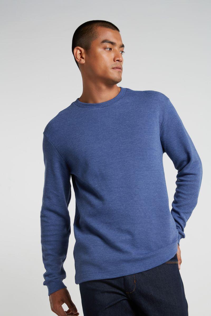 Camiseta-Manga-Longa-Nordic-Azul-Indigo-P-01