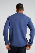 Camiseta-Manga-Longa-Nordic-Azul-Indigo-P-02