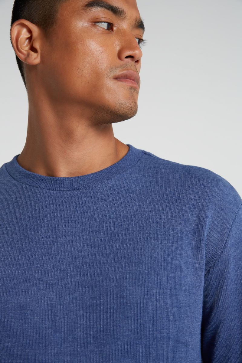 Camiseta-Manga-Longa-Nordic-Azul-Indigo-P-03