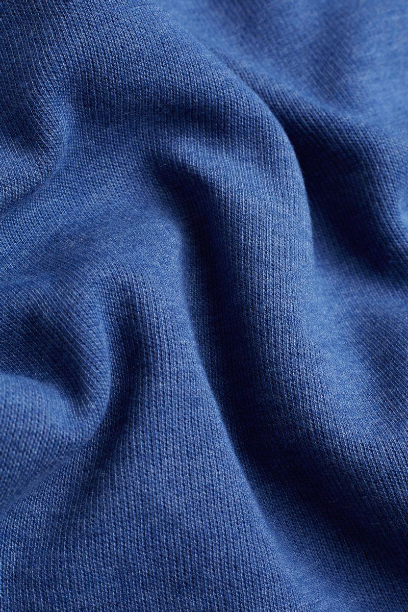Camiseta-Manga-Longa-Nordic-Azul-Indigo-P-04