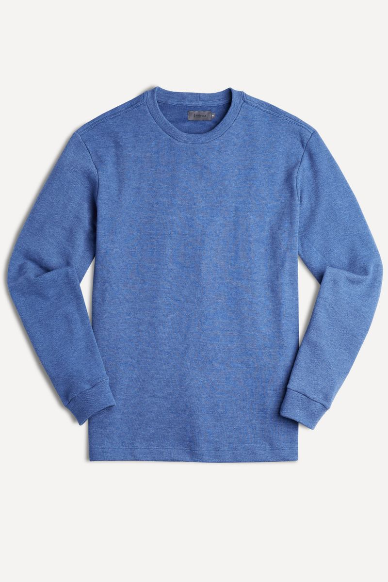 Camiseta-Manga-Longa-Nordic-Azul-Indigo-P-05
