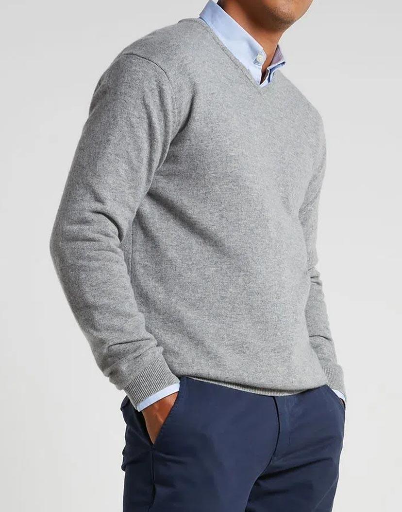 Suéteres | Oficina Reserva